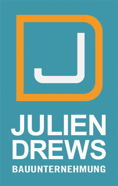 logo-bauunternehmung julien-drews